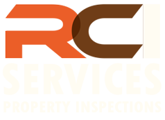 RCI Inspection Services